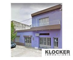 calle Belgrano nº668